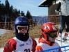lavarone-11-03-2012-015