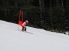 lavarone-11-03-2012-069