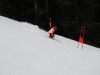 lavarone-11-03-2012-115