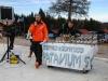 lavarone-11-03-2012-241