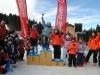 lavarone-11-03-2012-252