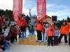 lavarone-11-03-2012-253