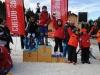 lavarone-11-03-2012-255