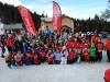 lavarone-11-03-2012-271