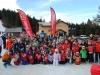 lavarone-11-03-2012-272