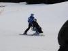 lavarone-11-03-2012-275