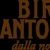 Trofeo Birra Antoniana 28/03/2016