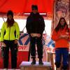 Ancora due podi per Matilde Minotto a Pecol di Zoldo nella Coppa Veneto