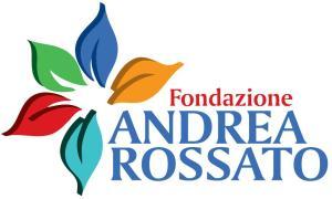 Fondazione-Andrea-Rossato
